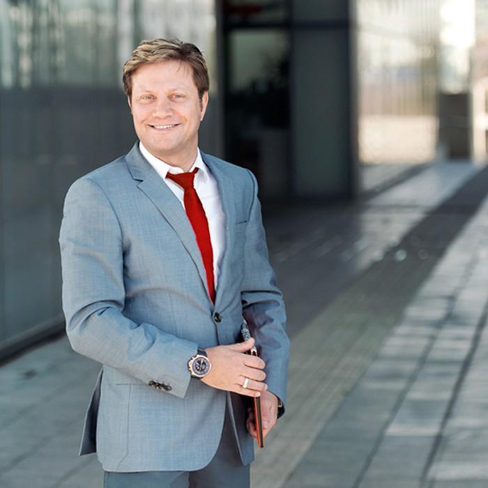 צילום: אופיר הראל-צלם תדמית לעסקים